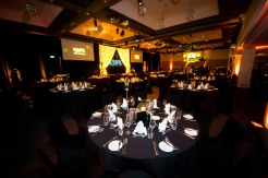 nzmpi-gala-dinner-awards-013