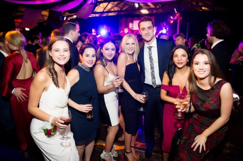 property-ball-corporate-party-012