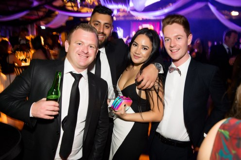 property-ball-corporate-party-022