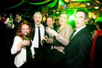 property-ball-corporate-party-027