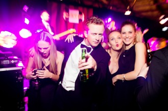 property-ball-corporate-party-029