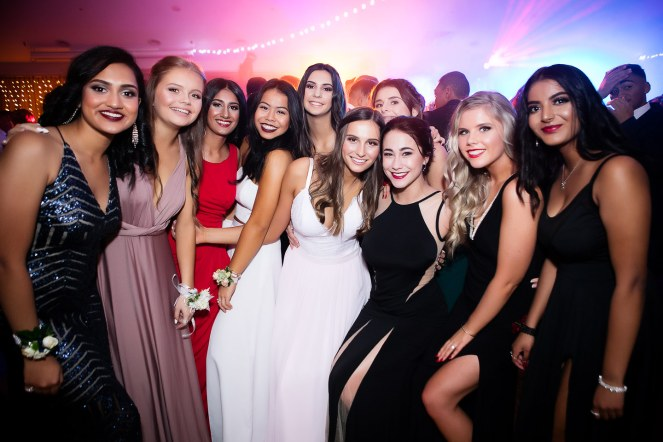 rosehill-school-ball-007