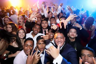 st-peters-college-school-ball-005