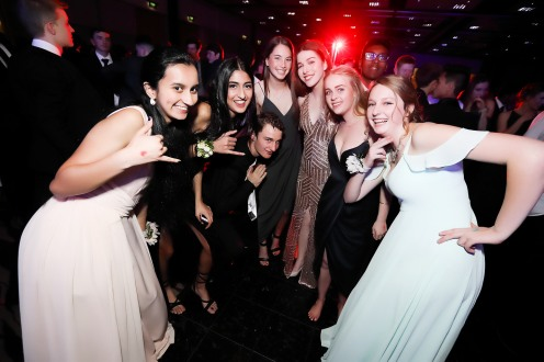 st-peters-college-school-ball-010