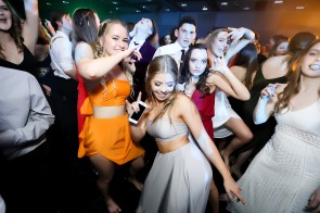 st-peters-college-school-ball-035
