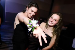 st-peters-college-school-ball-052