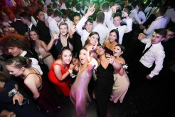 st-peters-college-school-ball-054