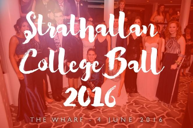 strathallan-school-ball-002