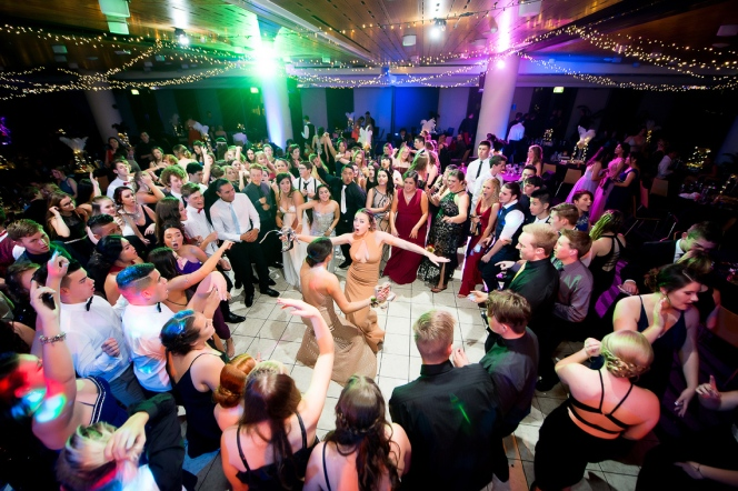 waiuku-school-ball-027