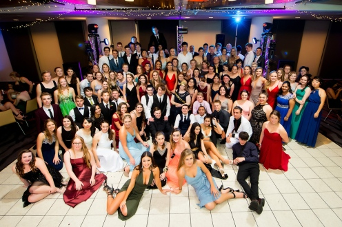 waiuku-school-ball-031