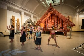 Conference-NZ-Tourism-000005