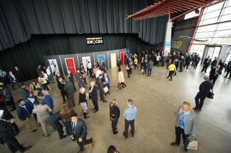 Barfoot-Sales-Conference-10