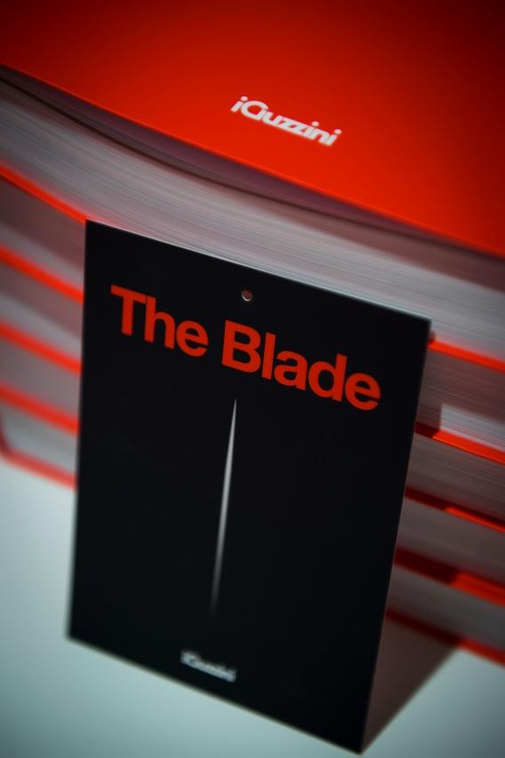 ECC-Blade-Launch02