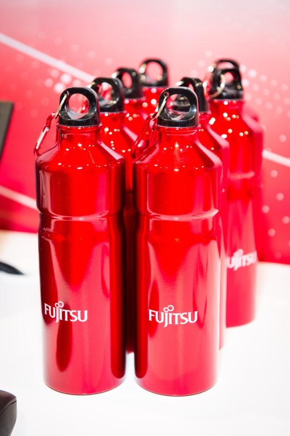 Fujitsu-World-Tour0010