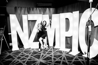 NZMPIC-0007